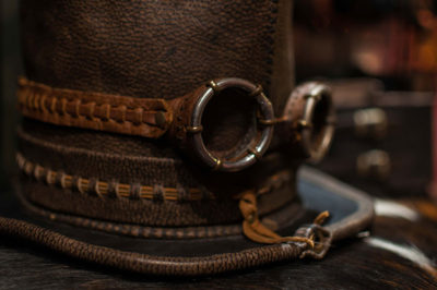 gallery-steampunk-leather-hat-with-goggles-modern-and-tribal