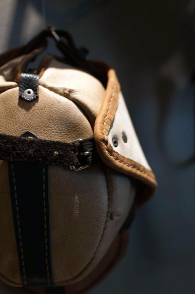 gallery-steampunk-leather-modern-and-tribal