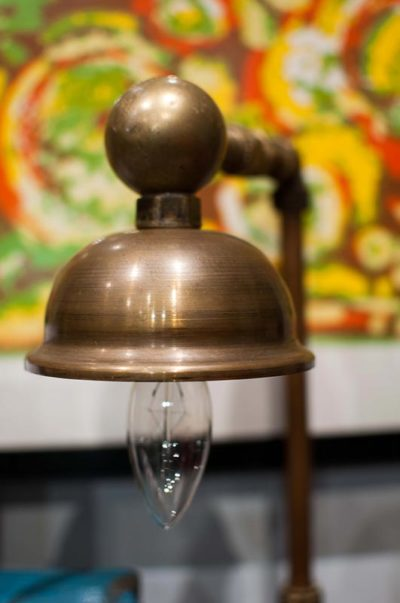 gallery-steampunk-light-lamp-modern-and-tribal