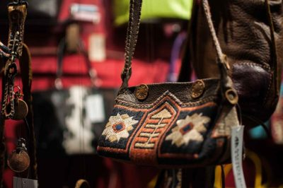 gallery-steampunk-triangle-bag-leather-modern-and-tribal
