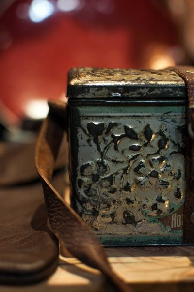 gallery-vintage-leather-box-modern-and-tribal