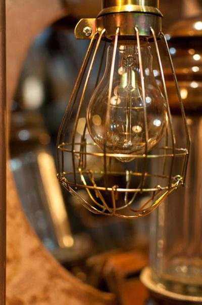 gallery-vintage-recycled-light-lamp-modern-and-tribal