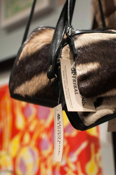 gallery-zebra-hide-leather-handbags-modern-and-tribal