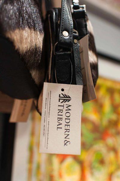 gallery-zebra-hide-leather-handbags-modern-and-tribal