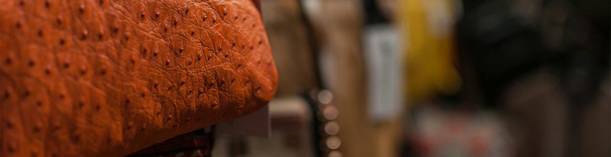 ostrich-leather-handbags-orange
