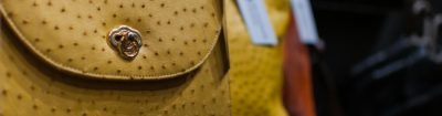 wholesale-leather-handbags-ostrich