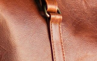 wholesale-leather-laptop-bags