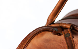 genuine-leather-backpack-brown