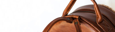 genuine-leather-backpack-brown