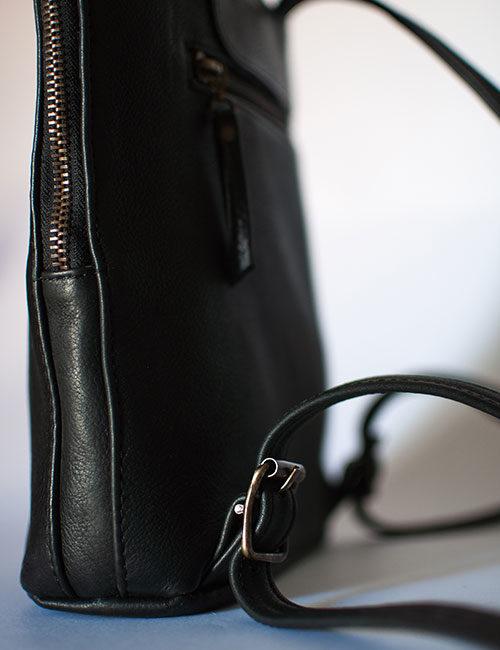 anele-black-leather-mini-backpack-2