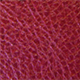 Leather - Full Grain Ruby