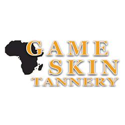 hano-testimonial-game-skin-tannery