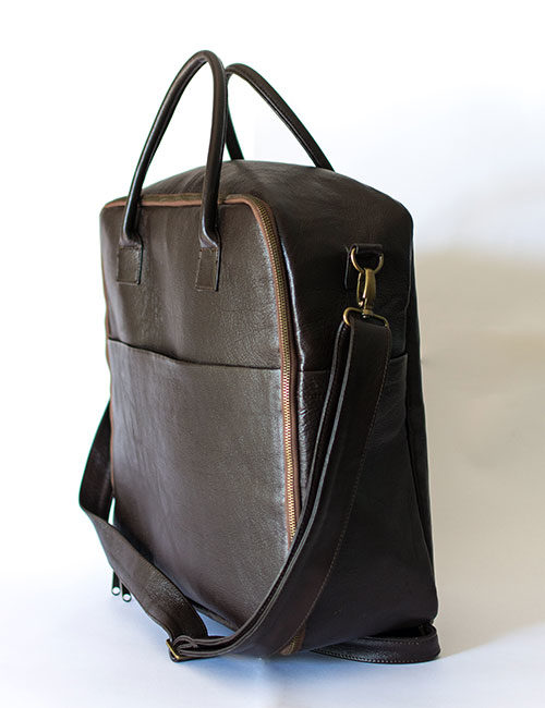 tosca-leather-baby-bag-brown