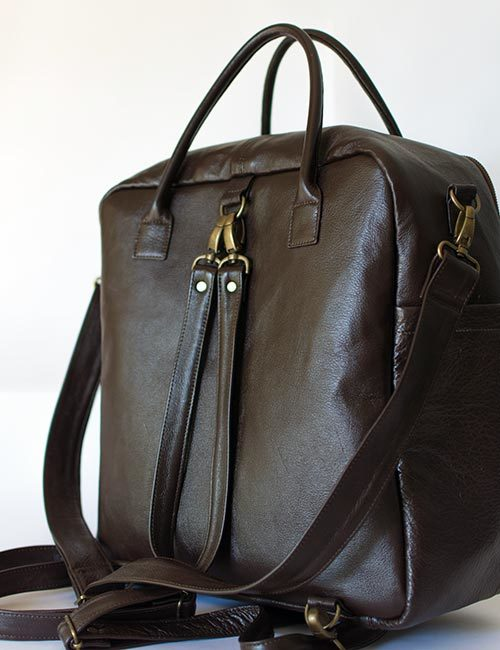 tosca-leather-nappy-bag-brown