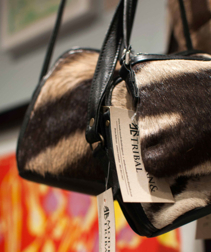 zebra-handbags-leather