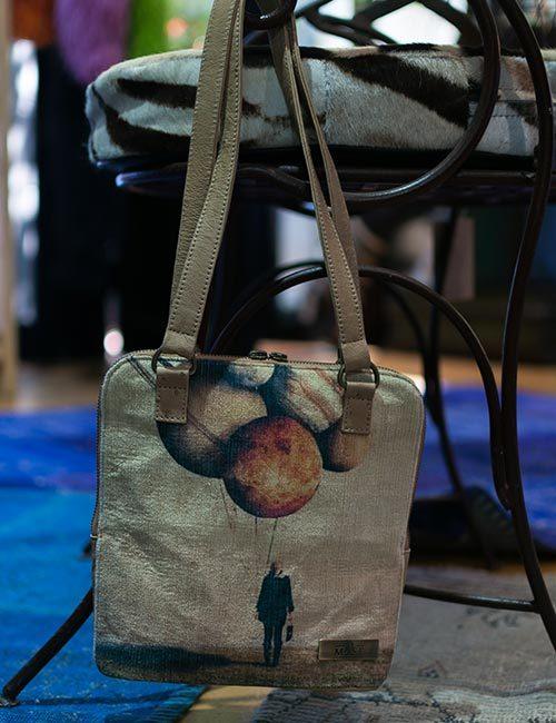 anele-leather-canvas-handbag-1