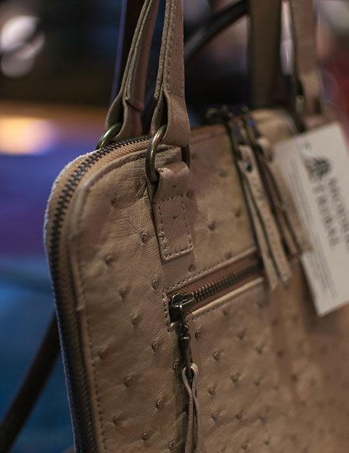 anele-leather-canvas-handbag-4