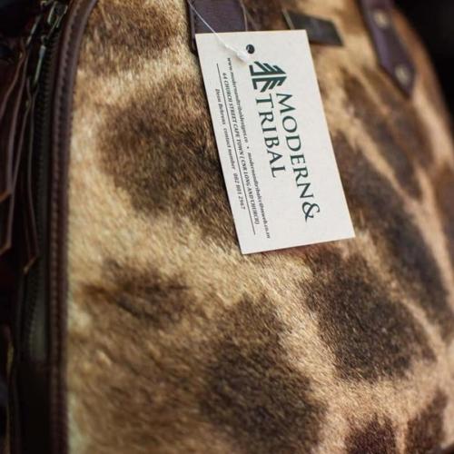 gallery-african-handbag