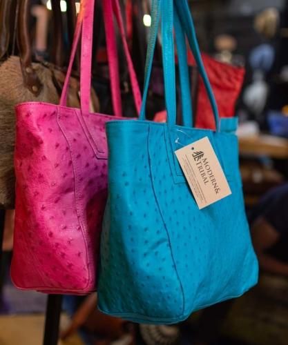 gallery-ostrich-handbags