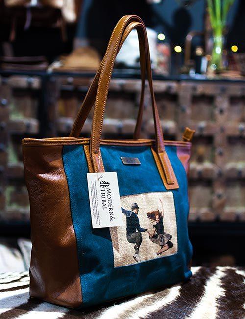linda-textile-print-tote-handbag-1