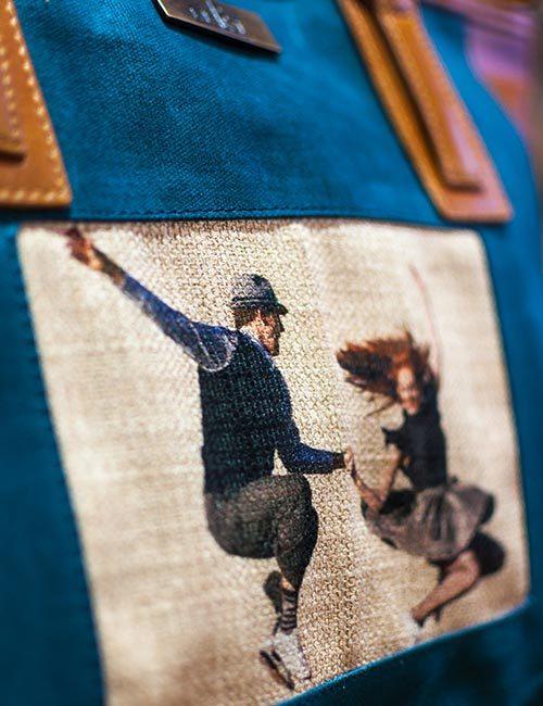linda-textile-print-tote-handbag-2