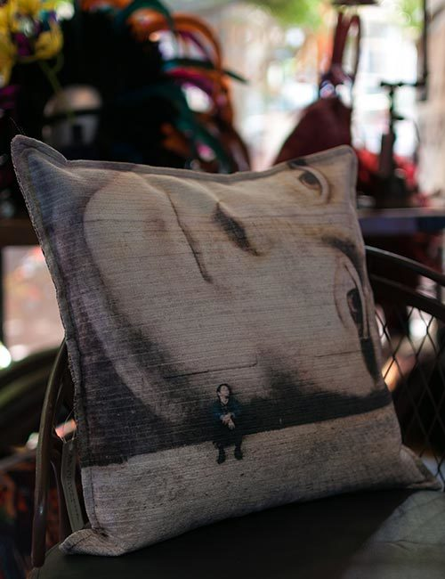 scatter-cushion-cover-print-2-a