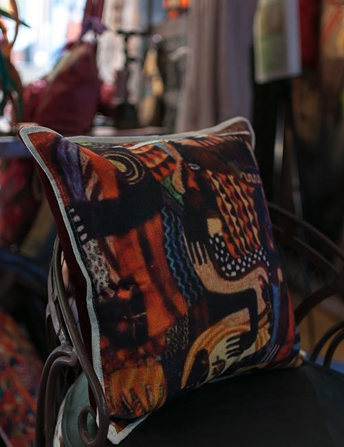 scatter-cushion-cover-print-5-a