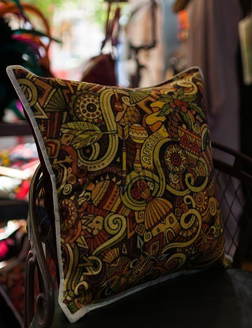 scatter-cushion-cover-print-africa-4-a