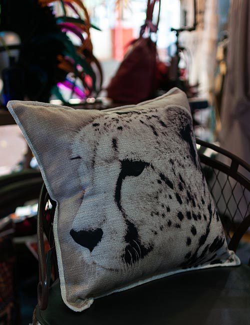 scatter-cushion-cover-print-cheetah-8-a