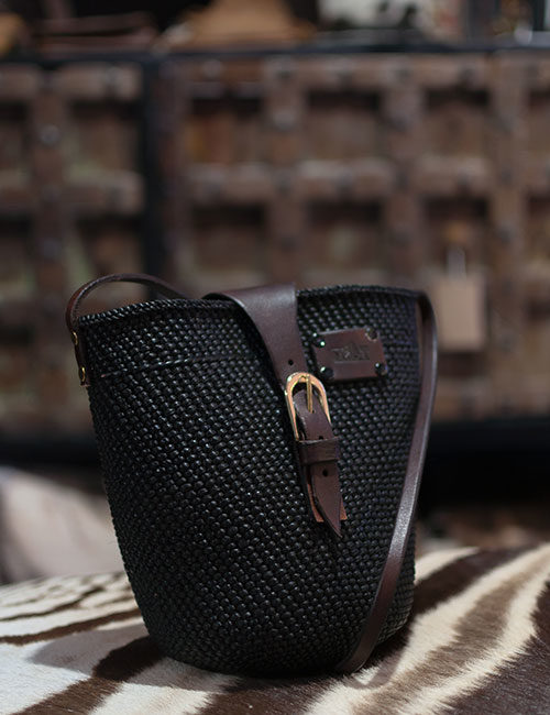 themba-black-woven-sling-bag-1