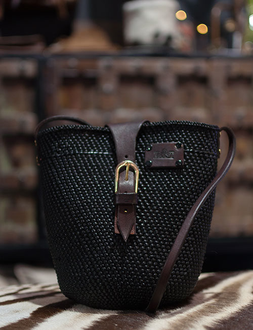 themba-black-woven-sling-bag-2
