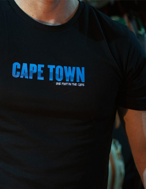 cape-town-t-shirt-table-mountain-cotton-black
