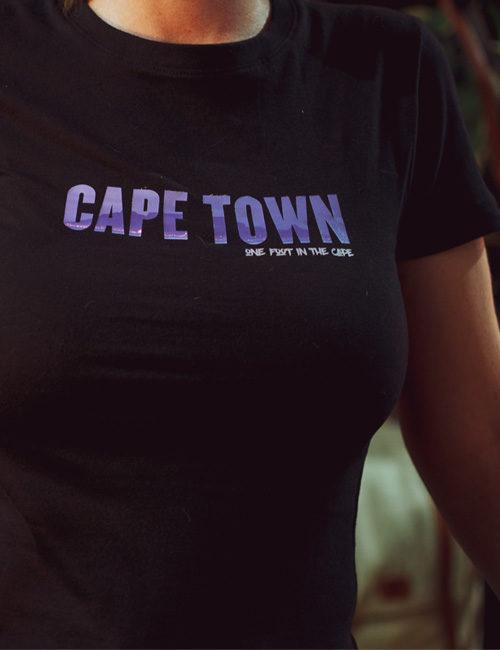 cape-town-t-shirt-table-mountain-cotton-black-ladies