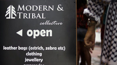 first-thursday-cape-town-modern-and-tribal