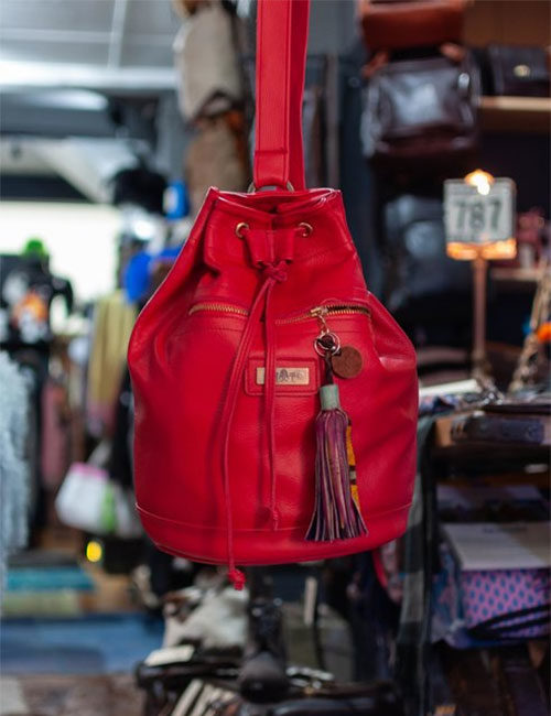 themba-red-leather-tog-bag