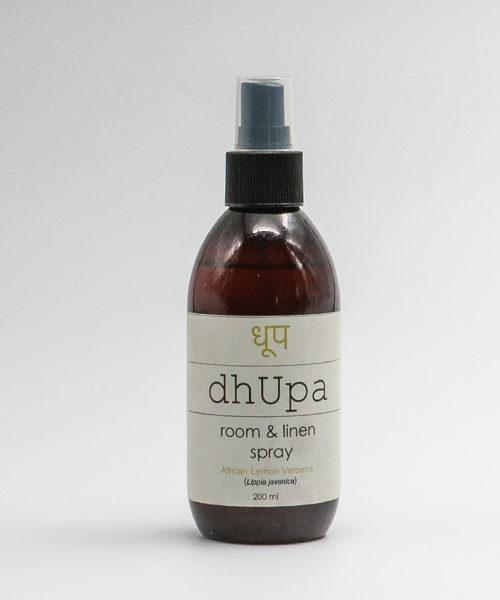 dhupa-roomspray-lemon
