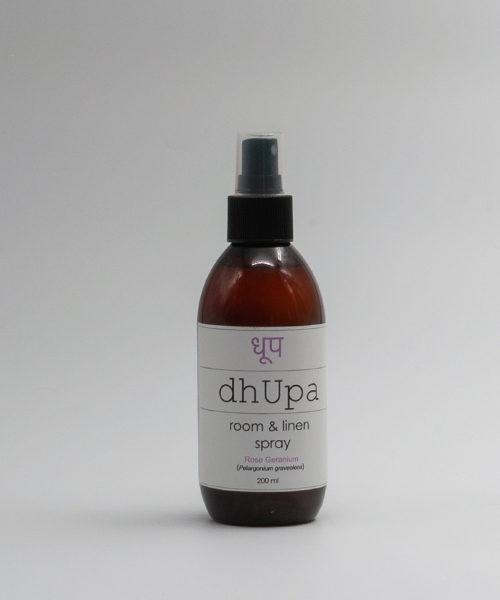 dhupa-roomspray-rose