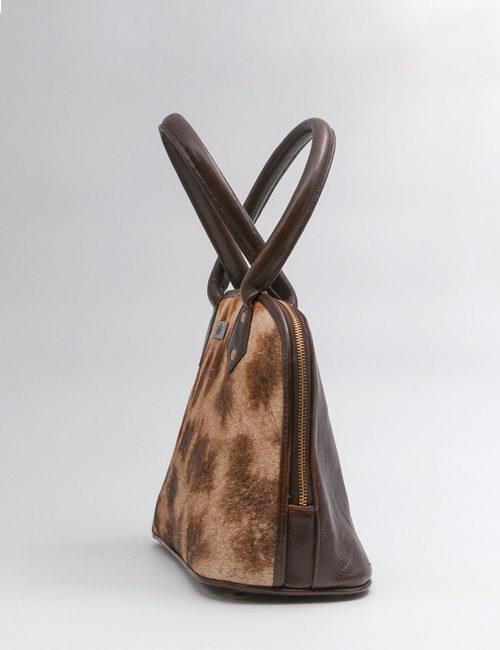 nadine-giraffe-leather-handbag