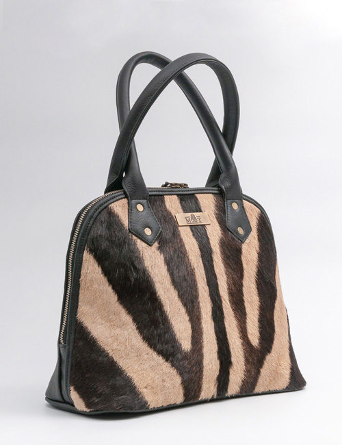nadine-zebra-leather-handbag